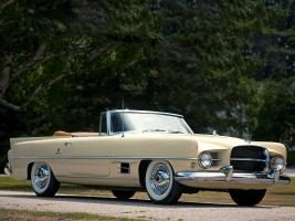 Прикрепленное изображение: Dual Ghia Cabrio 1957.jpg