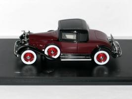 Прикрепленное изображение: Packard 902 Standard Eight Coupe 1932 009.JPG