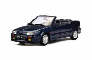 Прикрепленное изображение: renault-19-16s-cabriolet.jpg
