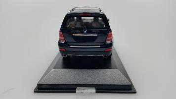 Прикрепленное изображение: Mercedes G - 1 (2).jpg