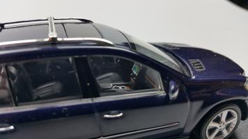 Прикрепленное изображение: Mercedes G - 1 (6).jpg