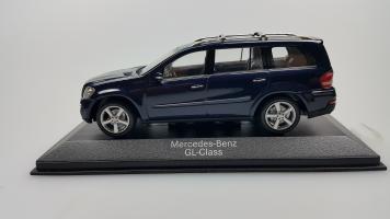 Прикрепленное изображение: Mercedes G - 1 (4).jpg