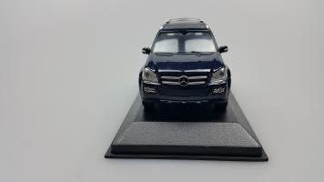 Прикрепленное изображение: Mercedes G - 1 (1).jpg