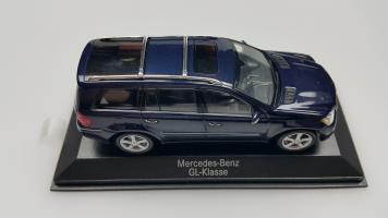 Прикрепленное изображение: Mercedes G - 1 (5).jpg