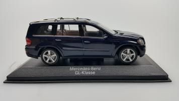 Прикрепленное изображение: Mercedes G - 1 (3).jpg
