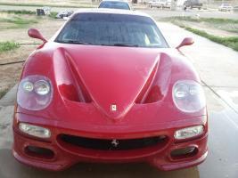 Прикрепленное изображение: Ferrari-F50-Fiero-32.jpg