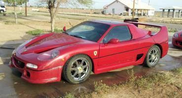Прикрепленное изображение: Ferrari-F50-Fiero-554.jpg