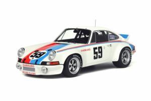 Прикрепленное изображение: 07porsche-911-carrera-rsr-winner-daytona-1973.jpg