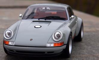 Прикрепленное изображение: Porsche Singer (7).jpg