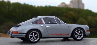 Прикрепленное изображение: Porsche Singer (14).jpg