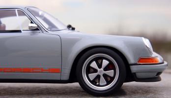 Прикрепленное изображение: Porsche Singer (13).jpg