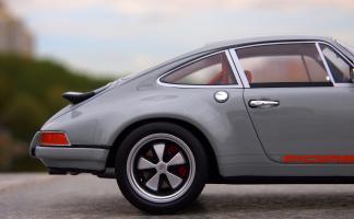 Прикрепленное изображение: Porsche Singer (12).jpg