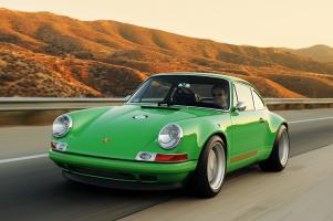 Прикрепленное изображение: Singer-911-Porsche-Concept-2012-1.jpg