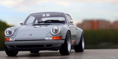 Прикрепленное изображение: Porsche Singer (17).jpg
