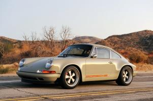 Прикрепленное изображение: Fancy-Singer-Porsche-on-car-images-pic-With-Singer-Porsche.jpg