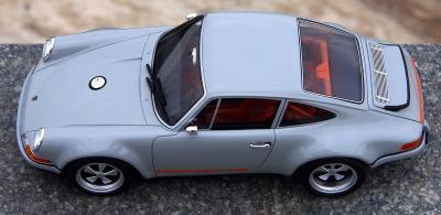 Прикрепленное изображение: Porsche Singer (9).jpg