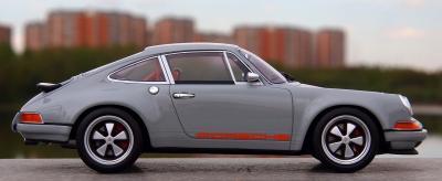 Прикрепленное изображение: Porsche Singer (3).jpg