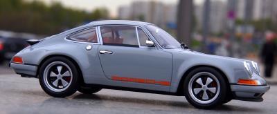Прикрепленное изображение: Porsche Singer (18).jpg