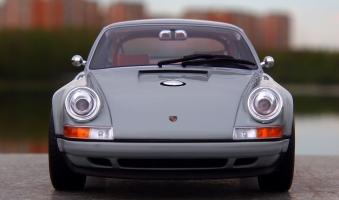 Прикрепленное изображение: Porsche Singer (1).jpg