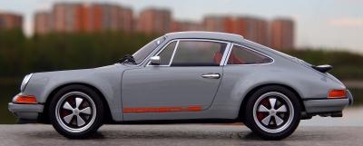 Прикрепленное изображение: Porsche Singer (4).jpg