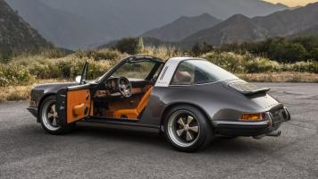 Прикрепленное изображение: Latest-RESTORATION-Project-Of-Singer-–-The-PORSCHE-911-TARGA-4.jpg