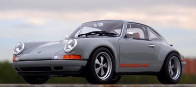 Прикрепленное изображение: Porsche Singer (15).jpg