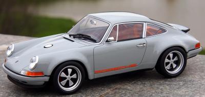 Прикрепленное изображение: Porsche Singer (5).jpg