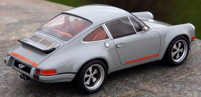 Прикрепленное изображение: Porsche Singer (6).jpg
