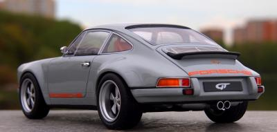 Прикрепленное изображение: Porsche Singer (16).jpg