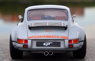 Прикрепленное изображение: Porsche Singer (2).jpg