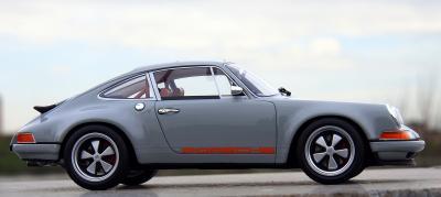 Прикрепленное изображение: Porsche Singer (8).jpg