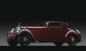 Прикрепленное изображение: 1933 Ph II Continental Sports Coupe 42PY 02.jpg