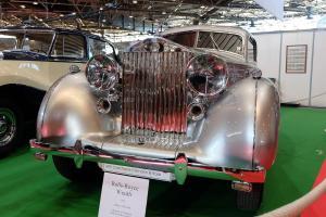 Прикрепленное изображение: 1938 Wraith WXA106 01.jpg