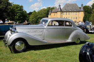 Прикрепленное изображение: 1938 Wraith WXA106 03.jpg