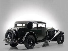 Прикрепленное изображение: 1932 Mayfair  04.jpg
