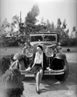 Прикрепленное изображение: Anita Page Isotta Fraschini Roadster.jpg