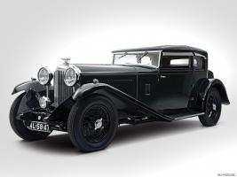 Прикрепленное изображение: 1932 Mayfair.jpg