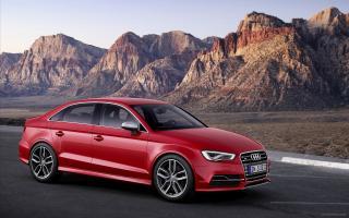 Прикрепленное изображение: Audi-S3-Sedan-2015-widescreen-07.jpg