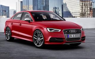 Прикрепленное изображение: Audi-S3-Sedan-2015-widescreen-12.jpg