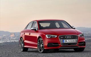 Прикрепленное изображение: Audi-S3-Sedan-2015-widescreen-31.jpg