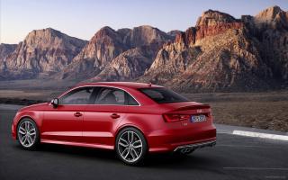 Прикрепленное изображение: Audi-S3-Sedan-2015-widescreen-08.jpg