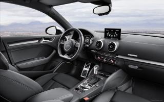 Прикрепленное изображение: Audi-S3-Sedan-2015-widescreen-23.jpg