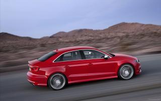 Прикрепленное изображение: Audi-S3-Sedan-2015-widescreen-21.jpg