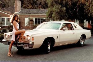 Прикрепленное изображение: 1977-Dodge-Midnight-Charger-Patti-McGuire.jpg