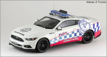 Прикрепленное изображение: 2016 Ford Mustang GT NSW (New South Wales Police Force) - Trax - TRR41C - small_1.jpg