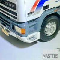 Прикрепленное изображение: ScaleMasters DAF 95-FT Scale 1_18    03.jpg