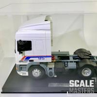 Прикрепленное изображение: ScaleMasters DAF 95-FT Scale 1_18    06.jpg