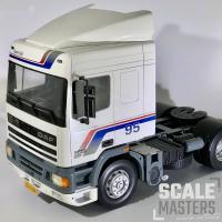 Прикрепленное изображение: ScaleMasters DAF 95-FT Scale 1_18    01.jpg