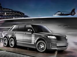 Прикрепленное изображение: range-rover-superyacht-land-tender.jpg