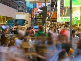 Прикрепленное изображение: hongkong-history--global-ru--data.jpg